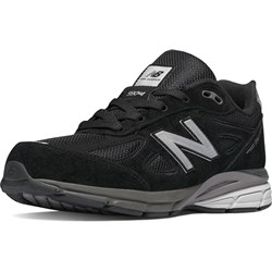 New Balance - Grade School 990v4 Shoes