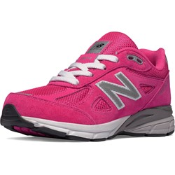 New Balance - Pre-School 990v4 Shoes