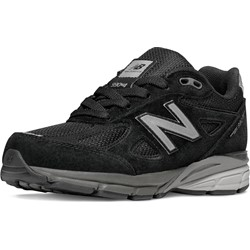 New Balance - Pre-School 990v4 Shoes