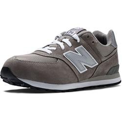 New Balance - Grade School 574 Shoes