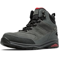 New Balance - Mens 1400v1 Shoes