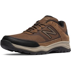 New Balance - Mens 669 Shoes