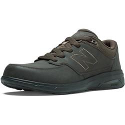 New Balance - Mens 813 Shoes