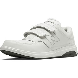 New Balance - Mens Hook and Loop 813 Shoes
