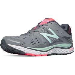 New Balance - Womens 880v6 Shoes