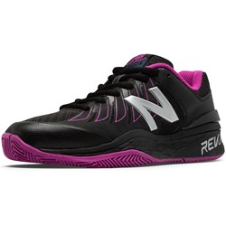 New Balance - Womens 1006 Shoes