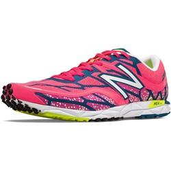 New Balance - Womens 1600v2 Shoes