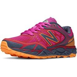 New Balance - Womens Leadville Trail Shoes