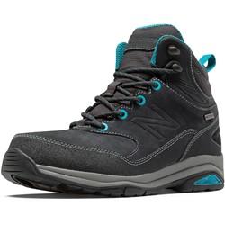 New Balance - Womens 1400v1 Shoes