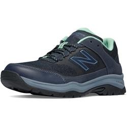 New Balance - Womens 669 Shoes