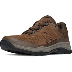 New Balance - Womens 769 Shoes