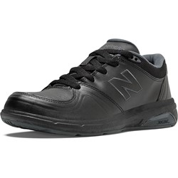 New Balance - Womens 813 Shoes