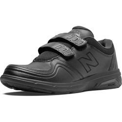 New Balance - Womens Hook and Loop 813 Shoes