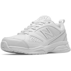 New Balance - Womens 623v3 Shoes