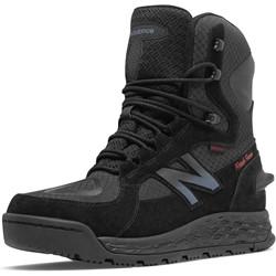 New Balance - Mens 300 Vintage Shoes