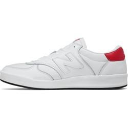 New Balance - Mens 888 Shoes