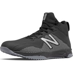 New Balance - Mens 574 Cut and Paste Shoes