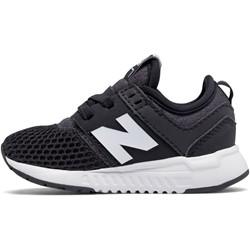 New Balance - unisex-baby 775v2 Shoes
