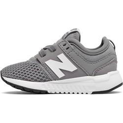 New Balance - unisex-baby 775v2 Shoes