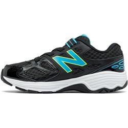 New Balance - Grade School 999 Re-Engineered Shoes