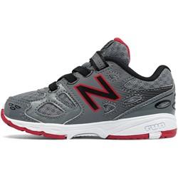 New Balance - unisex-baby 420 Re-Engineered Shoes