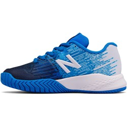 New Balance - Grade School Minimus Golf 1001 Shoes