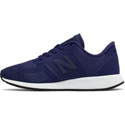 New Balance - Grade School 574 Gradient Shoes