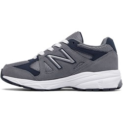 New Balance - Pre-School Shoes
