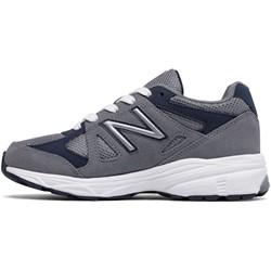 New Balance - Pre-School Shoes