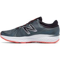 New Balance - Mens Shoes