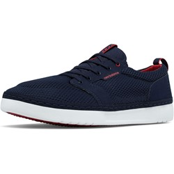 New Balance - Mens Transition APRES Transition Shoes