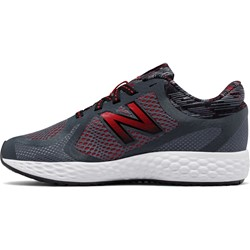New Balance - Boys  KJ720V4Y Kids Shoes