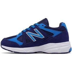 New Balance - Grade School  KJ888V1G Kids Shoes
