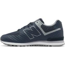 New Balance - Grade School 574 KL574V1G Kids Shoes