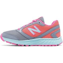 New Balance - Boys  KR455V1Y Kids Shoes
