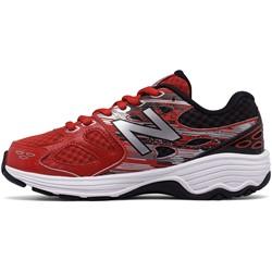 New Balance - Boys  KR680V3Y Kids Shoes