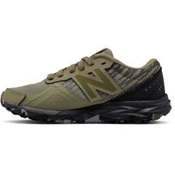 New Balance - Boys  KT690V2Y Kids Shoes