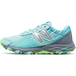 New Balance - Boys  KT690V2Y Kids Shoes