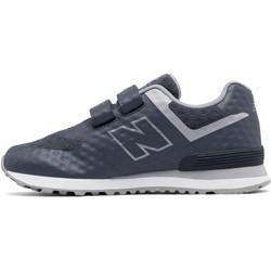New Balance - Boys 574 KV574V1Y Kids Shoes
