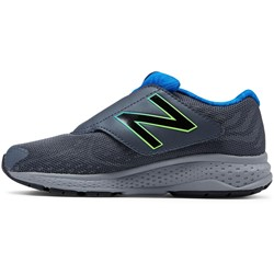 New Balance - Pre-School Vazee KVRUSV2P Kids Shoes