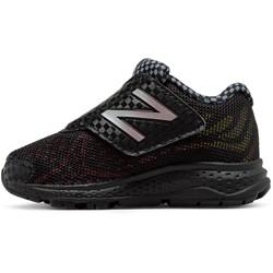 New Balance - unisex-baby Vazee KVRUSV2I Kids Shoes
