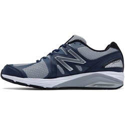 New Balance - Mens  M1540V2 Running Shoes