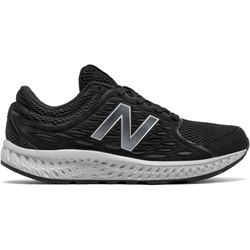 New Balance - Mens Cushioning M420V3 Running Shoes