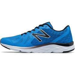 New Balance - Mens Responsive M790V6 Running Shoes