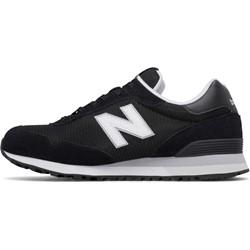 New Balance - Mens Modern Classics ML515V1 Classics Shoes