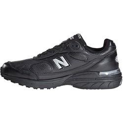 New Balance - Mens  MR993V1 Running Shoes