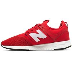 New Balance - Mens Modern Classics MRL247V1 Lifestyle Shoes