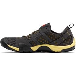 New Balance - Mens Minimus MT10V1 Trail Running Shoes