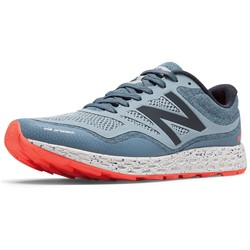 New Balance - Mens Fresh Foam MTGOBIV1 Trail Running Shoes