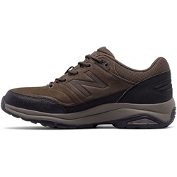 New Balance - Mens  MW1300V1 Walking Shoes